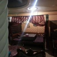 Al Qasr на фото
