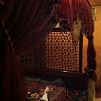 Al Qasr - фотография