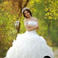 Miss Kamilla на фото