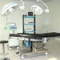 Medas Clinic - фотография