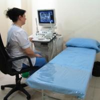 Центр простатология на фото