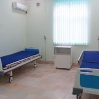 Центр простатология - фотография