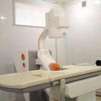 Фото Центр простатология